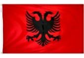 Албаниа