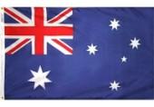 Австралија